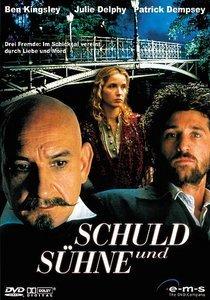 Schuld und Sühne (1998)