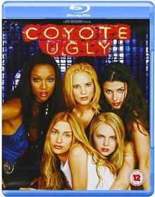 Coyote Ugly (Blu-ray) (UK)