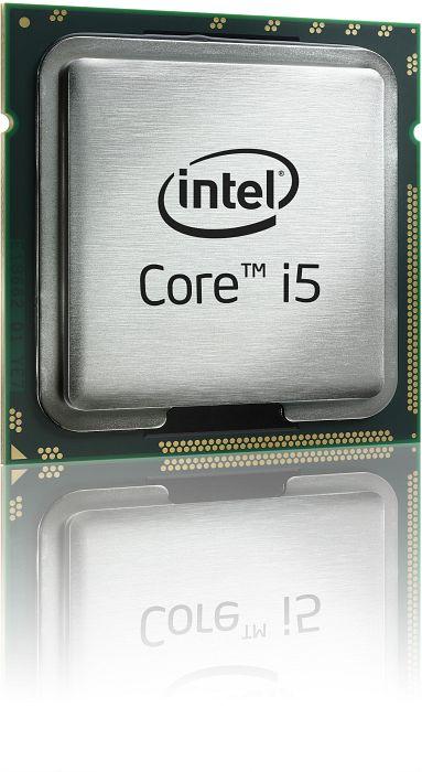 Intel Core i5-2500K, 4x 3.30GHz, tray (CM8062300833803)