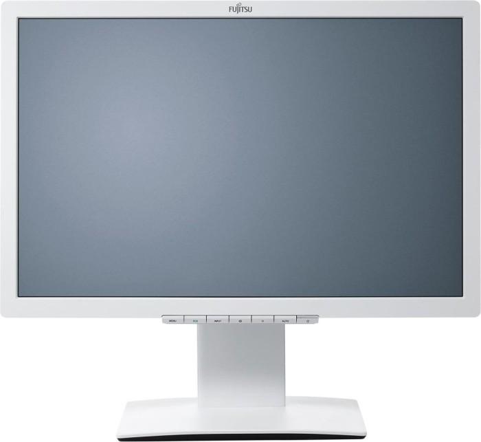 """Fujitsu B-Line B22W-7 LED, 22"""" (S26361-K1472-V140)"""