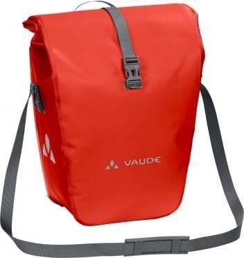 VauDe Aqua Back Single Gepäcktasche rot (12413-141)