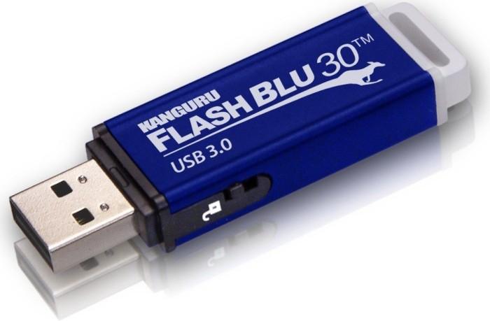 Kanguru FlashBlu30 16GB, USB-A 3.0 (ALK-FB30-16G)