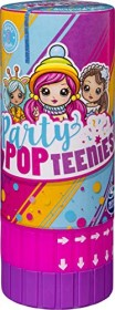 Spin Master Party Popteenies Surprise Poppers (6044096)