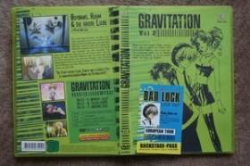 Gravitation Vol. 2