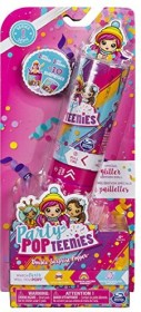 Spin Master Party Popteenies Double Surprise Poppers (6044093)