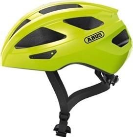 ABUS Macator Helm signal yellow (87229/87230/87231)