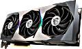 MSI GeForce RTX 3070 Suprim 8G, 8GB GDDR6, HDMI, 3x DP (V390-086R)