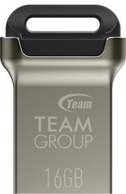 TeamGroup C162 16GB, USB-A 3.0 (TC162316GB01)