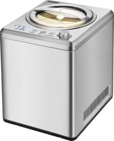 Unold 48880 Profi Plus Eismaschine