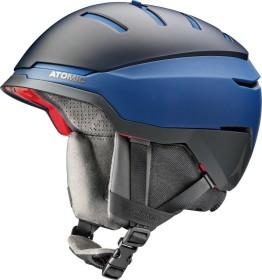 Atomic Savor GT Helm blau (Modell 2019/2020) (AN5005676)