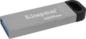 Kingston Kyson 128GB, USB-A 3.0 (DTKN/128GB)