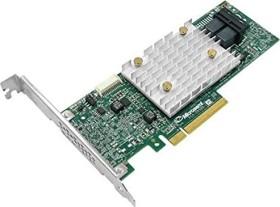 Adaptec HBA 1100 1100-8i, PCIe 3.0 x8 (2293200-R)