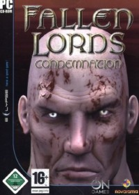Fallen Lords (PC)