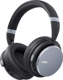 Samsung AKG Y600NC Wireless silber (GP-Y600HAHCAAC)
