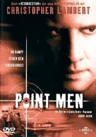 Point Men