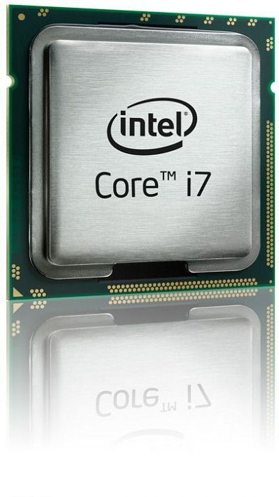 Intel Core i7-2600K, 4x 3.40GHz, tray (CM8062300833908)