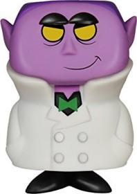 FunKo Pop! Animation: Hanna-Barbera - Lil' Gruesome (5027)