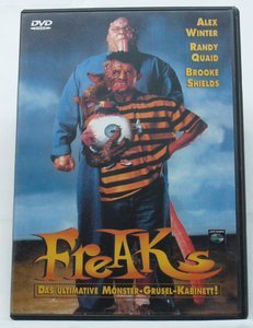 Freaks (1993) -- http://bepixelung.org/11580