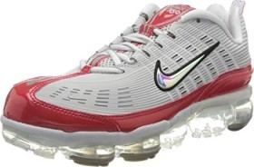 Nike Air VaporMax 360 vast grey/particle grey/pure platinum/white (Herren) (CK2718-002)