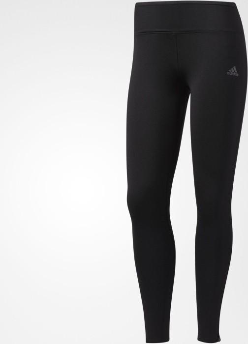 Adidas Response Clima Warm Laufhose Damen online kaufen
