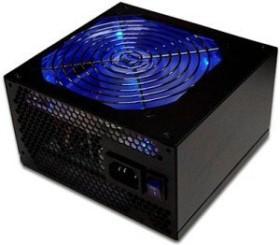 OCZ GameXStream 700W ATX 2.2 (OCZ700GXSSLI)