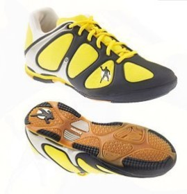Kempa Storm handball shoes (200839702