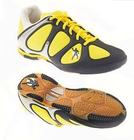 Kempa Storm handball shoes (200839702/200839701)