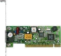 Longshine LCS-8560VPA-L, 56k V.92, PCI