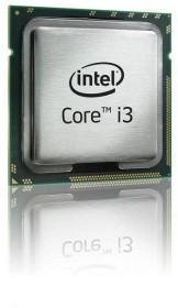 Intel Core i3-2120, 2x 3.30GHz, tray (CM8062301044204)
