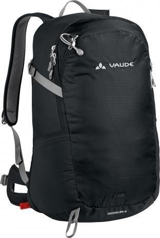 VauDe Wizard 18+4 black (12153-010)