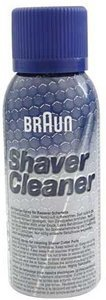 Braun cleaning spray 100ml (213475)