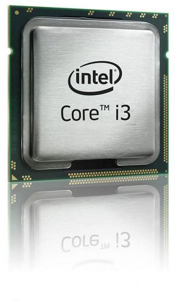 Intel Core i3-2100, 2x 3.10GHz, tray (CM8062301061600)