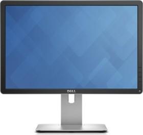 """Dell P2016, 19.5"""" (210-AFOQ)"""