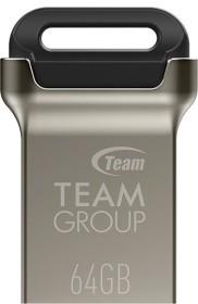 TeamGroup C162 64GB, USB-A 3.0 (TC162364GB01)