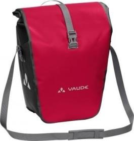 VauDe Aqua Back Single Gepäcktasche indian red (12413-614)
