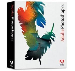 Adobe: Photoshop CS 8.0 (englisch) (MAC) (13101768)