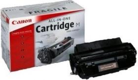 Canon Toner M black (6812A002)