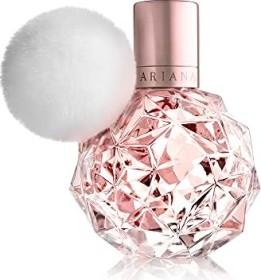 Ariana Grande Ari Eau De Parfum, 50ml