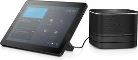 HP Elite Slice G2 USFF, Microsoft Teams Rooms, Core i5-7500T, 8GB RAM, 128GB SSD (7ZW95EA#ABD)