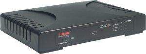 Longshine LCS-883R-ADSL Broadband modem ADSL/Routery