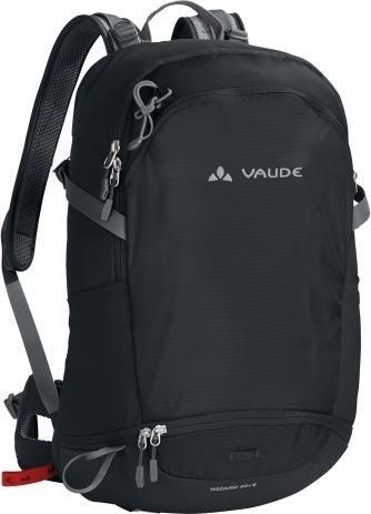 VauDe Wizard 30+4 schwarz (12155-010)