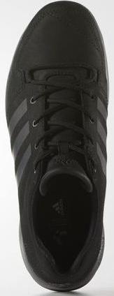 adidas Daroga Plus core blackgranite (Herren) (B27271)
