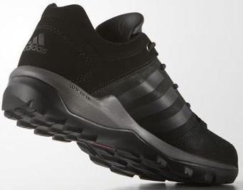 adidas Daroga Plus core blackgranite (Herren) (B27271) ab </div>             </div>   </div>       </div>     <div class=