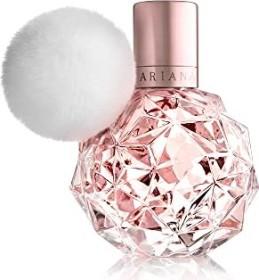 Ariana Grande Ari Eau de Parfum, 30ml
