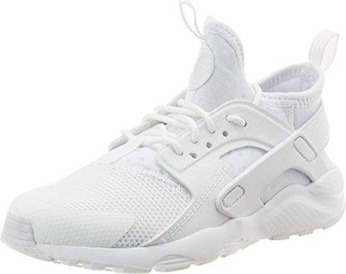 cheap for discount 6cbcb 4f78f Nike Huarache Ultra white (Junior) (859593-100) from £ 26.97
