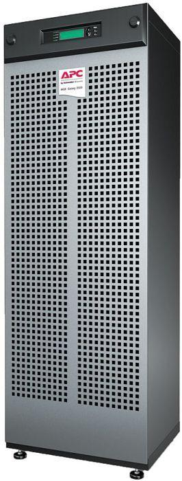 APC MGE Galaxy 3500 40kVA 400V, LAN (G35T40KH4B4S)