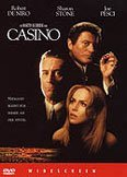 Casino (Special Editions)