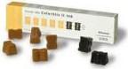 Xerox Festtinte 016-1905-01 gelb hohe Kapazität