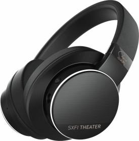 Creative SXFI Theater (70GH038000000)