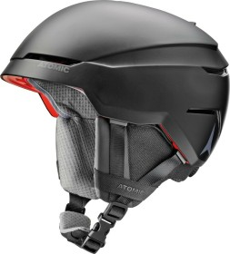 Atomic Savor AMID Helm schwarz (Modell 2019/2020) (AN5005680)